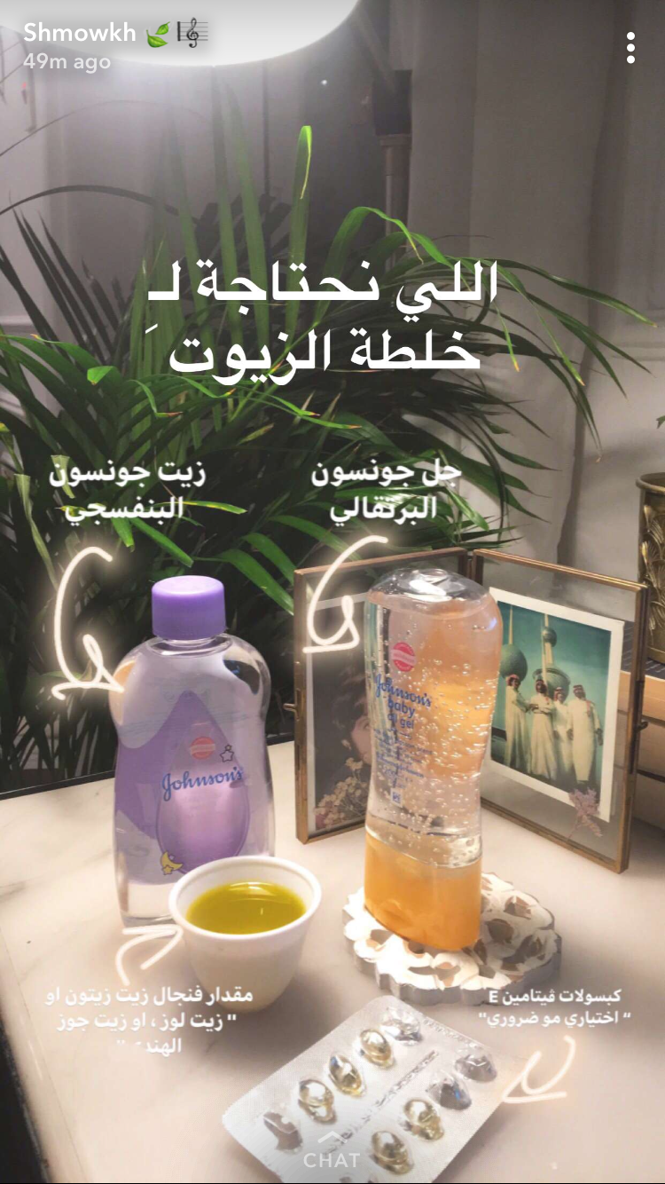 Pin By Mesho A On وصفات تنظيف وعناية Skin Care Diy Masks Beauty Skin Care Routine Skin Care Women