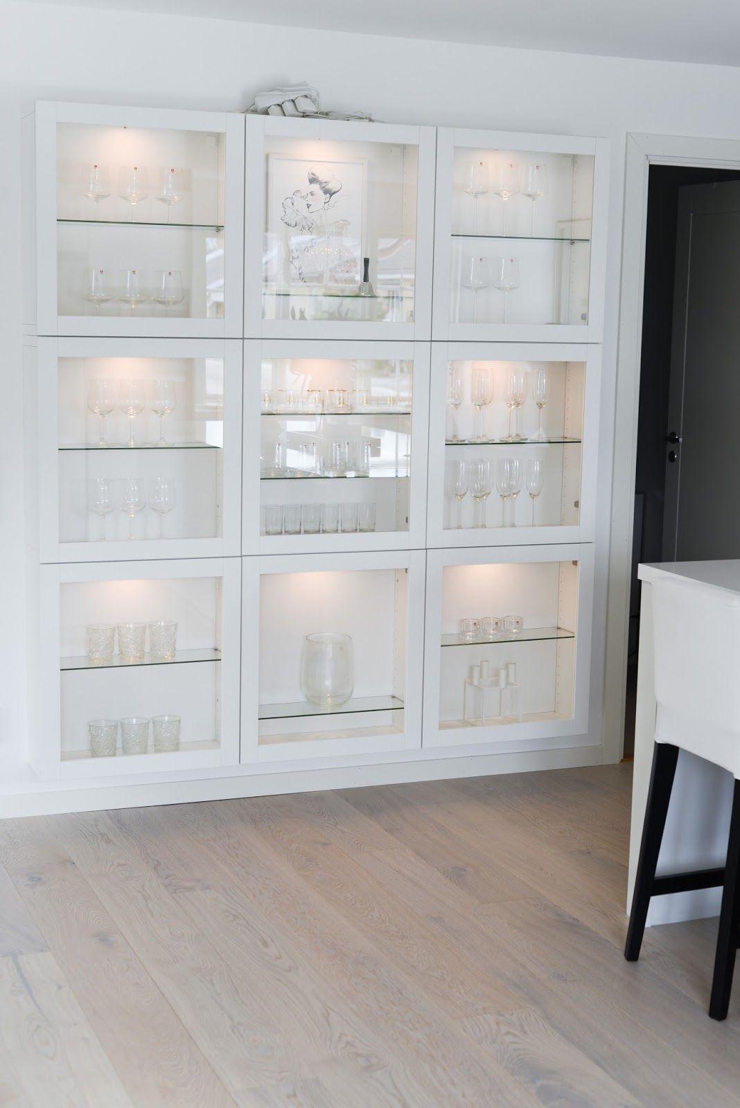 Bildresultat för finglas förvaring House ideas