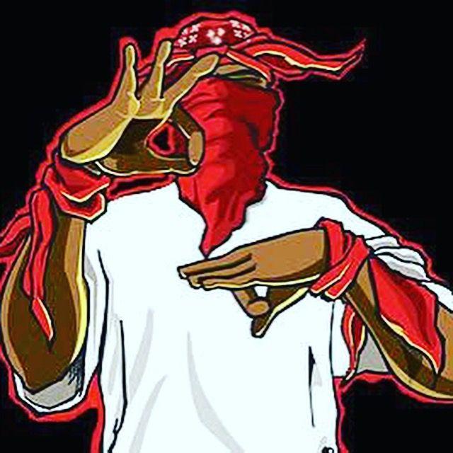Épinglé par yaSsh sur yasSh Image fond ecran, Trap, Hip hop