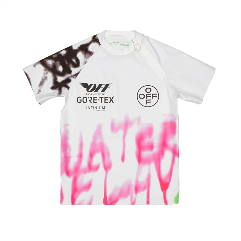 0e2f460fca95639702726e7d72da481a - How To Get Pink Out Of A White T Shirt