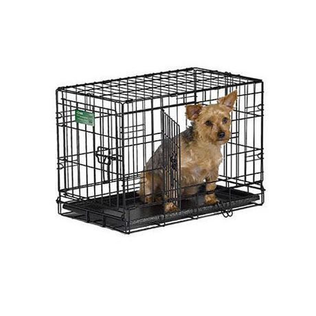 Midwest Homes For Pets Ovation Single Door Metal Dog Crate Dog Crate Dog Crate Sizes Portable Dog Crate