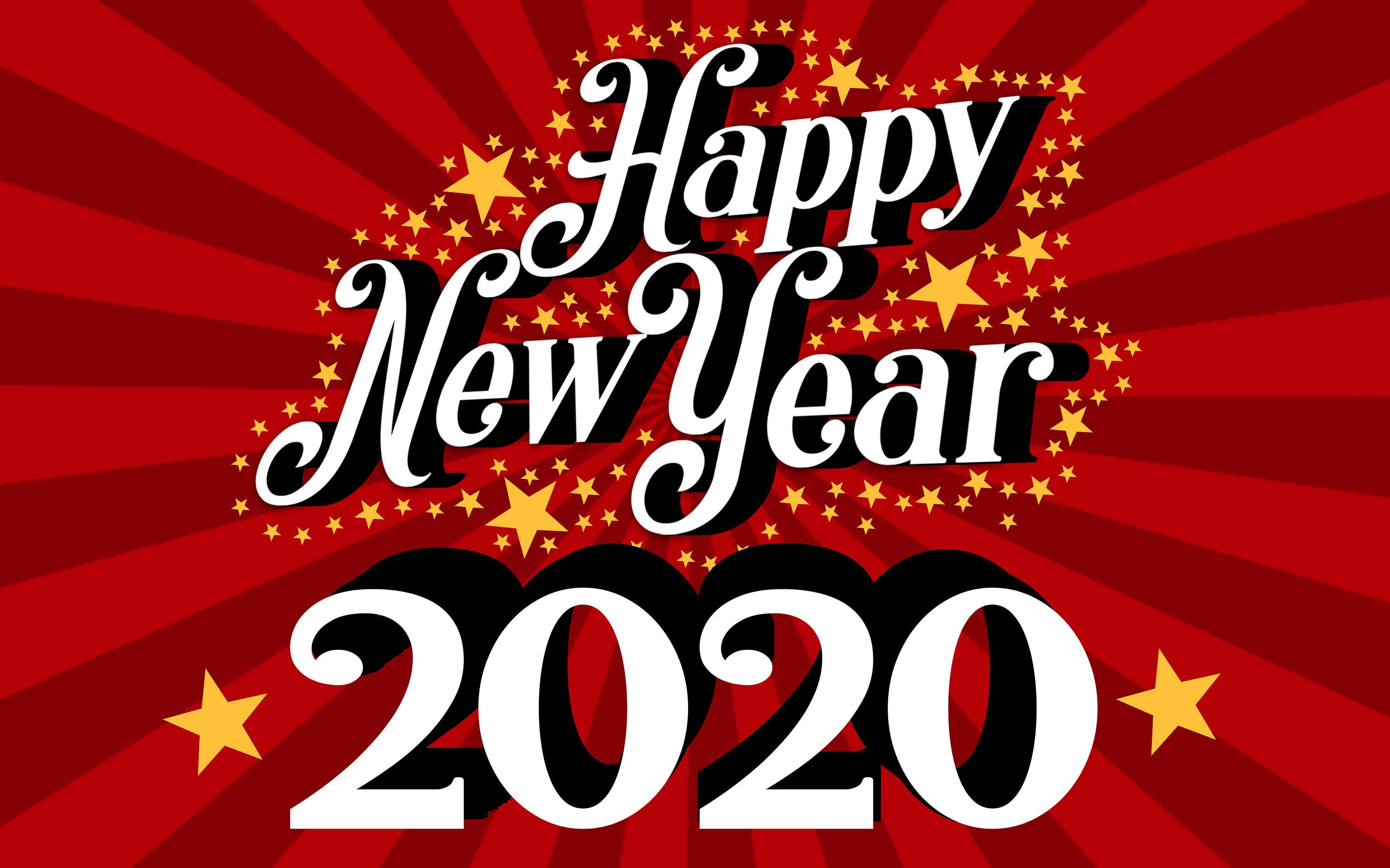 Excited To Share The Latest Addition To My Etsy Shop 2020 Happy