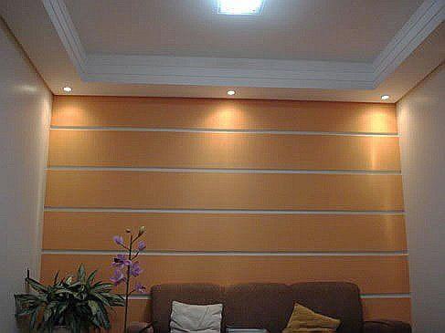 pintura residencial sp pintor apartamento telhadista