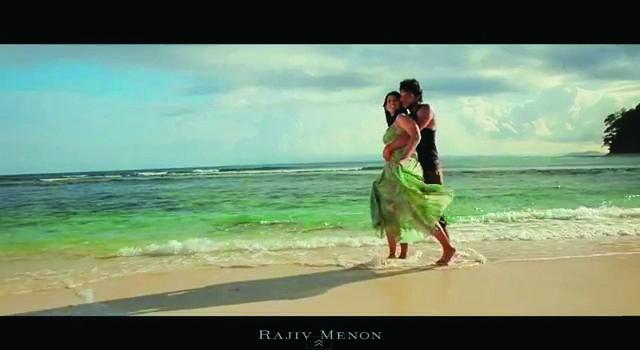moongil thottam video song kadal movie apgap com  manikantan geet mala ilayaraja adobe.php #14