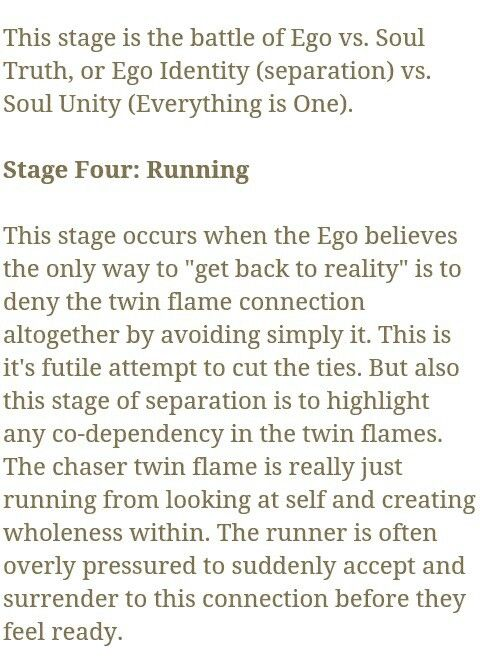 Flame stages twin Ultimate Guide