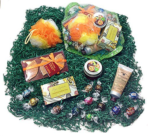 Homebathspamothersdayoreastergiftbasketlindtlindor homebathspamothersdayoreastergift easter gift basketslindt negle Image collections