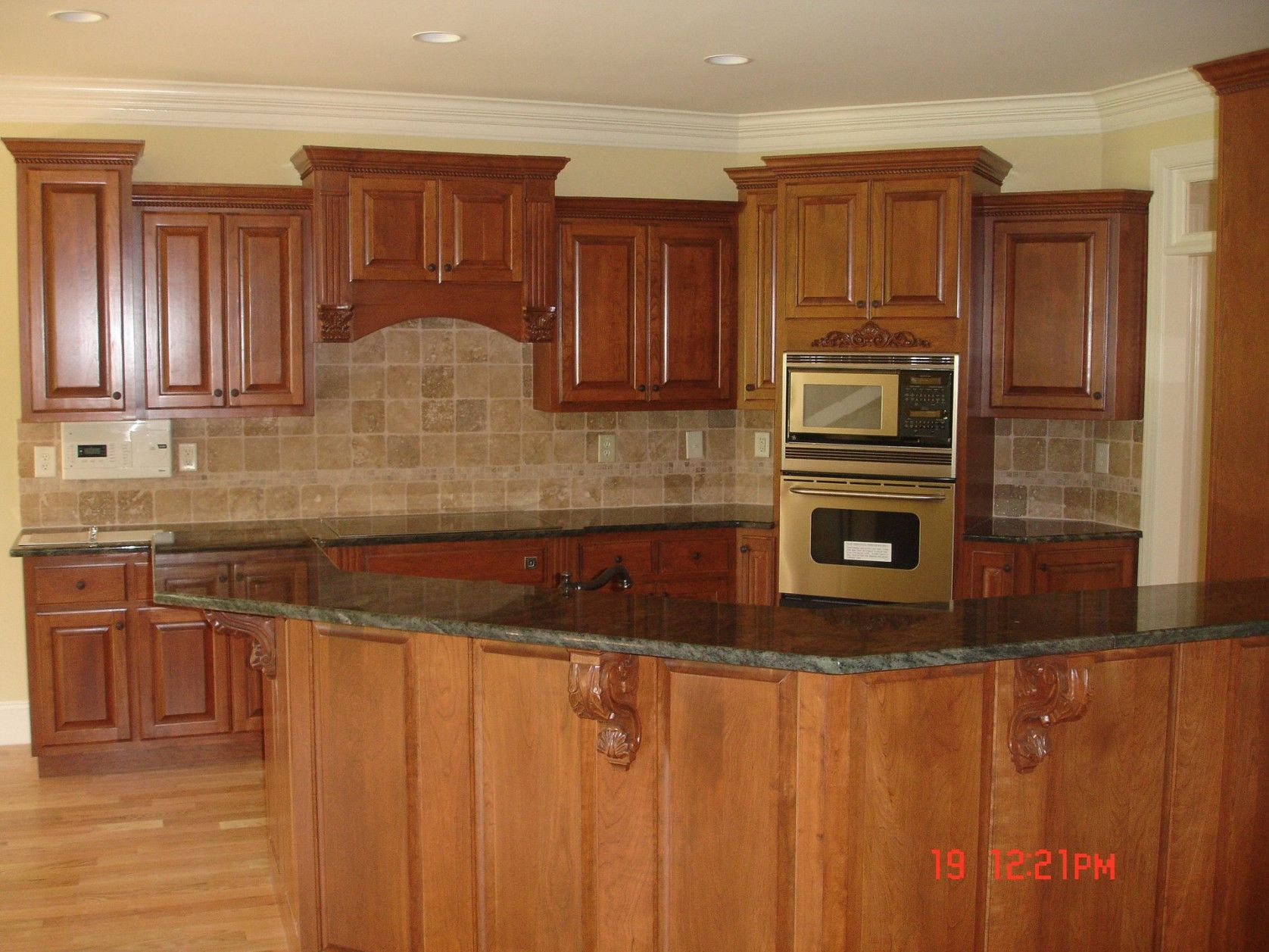 99+ Kitchen Cabinets Fayetteville Nc   Apartment Kitchen Cabinet Ideas  Check More At Http: