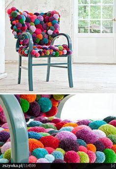 comodo silla #stoelen