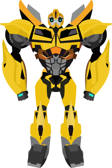 Bee Zps0862aa0e Png 27378407 390 584 Transformers Prime Bumblebee Transformers Birthday Parties Transformer Party