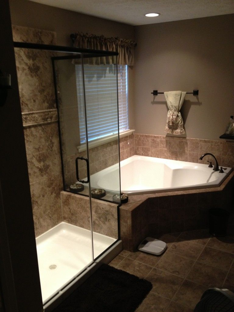 Average Cost Of Remodeling Bathroom Interior Paint Colors - Average price of remodeling a bathroom