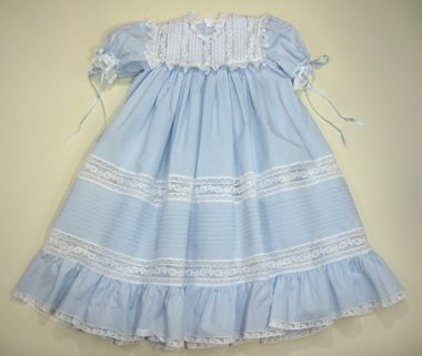 Mother Goose Boutique Heirloom Dresses Fashion Heirloom Sewing