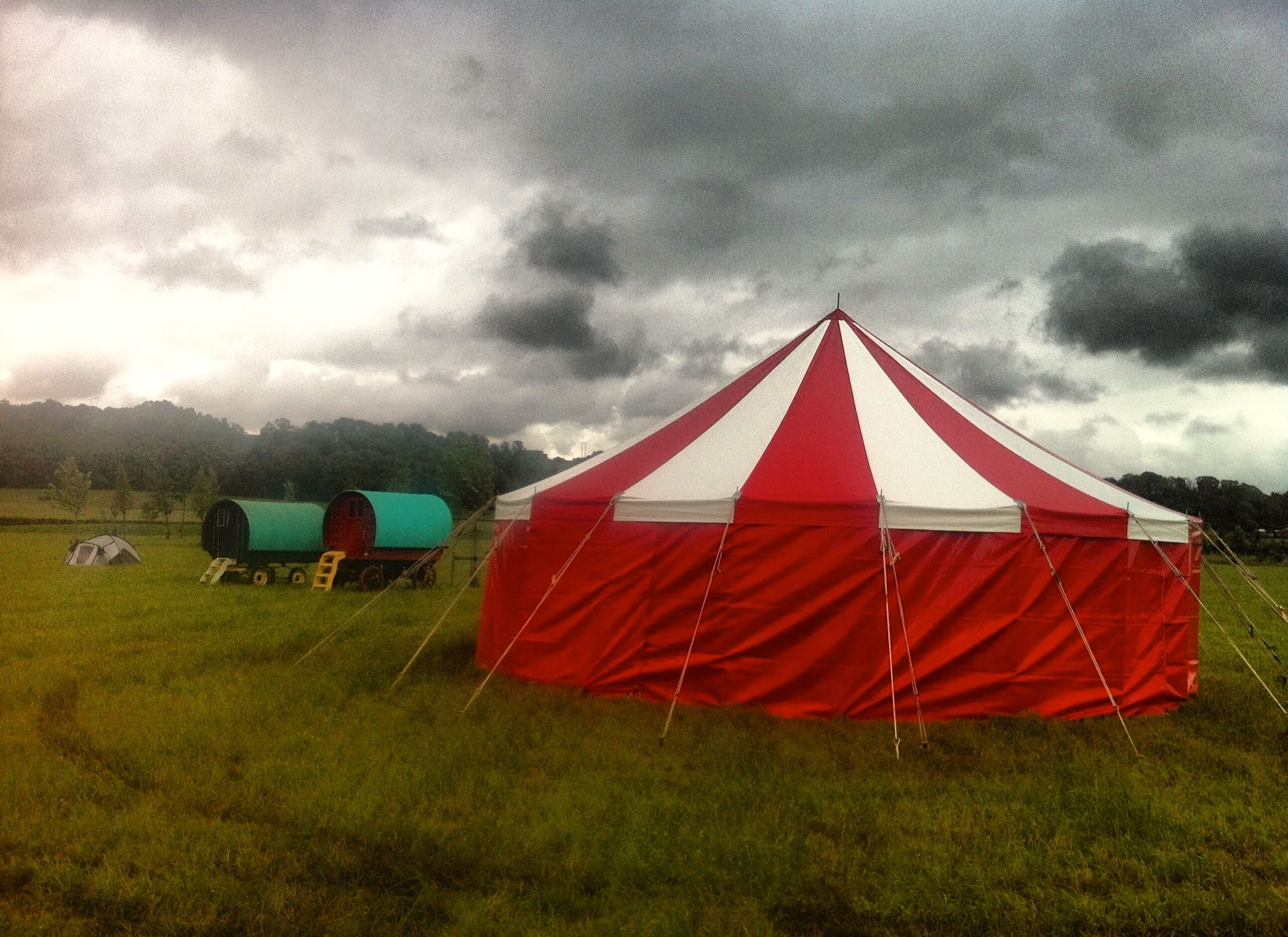 Tent hire solutions for Gl&ing ~ Bigtopmania Circus & photo1.jpg (1920×1396) | ISOLATION | Pinterest | Tent hire
