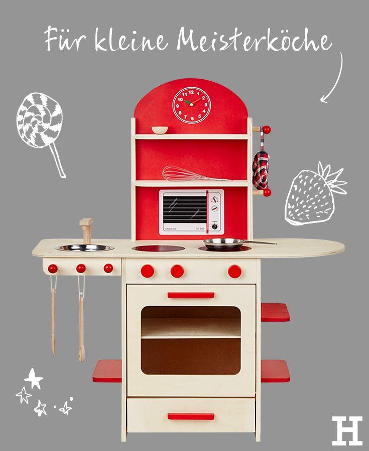 roba spielküche | wer, inspiration and ein - Roba Küche
