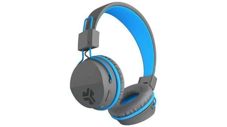 Listening To Music At High Volume Can Certainly Get The Adrenaline Pumping When Youre At The Gym Or Out And About As Your Fa Best Iphone Best Headphones Iphone