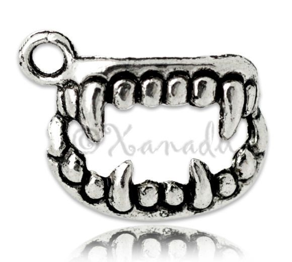 I Love God Wholesale Silver Plated Pendant Charm Finding C5503-10 20 Or 50PCs