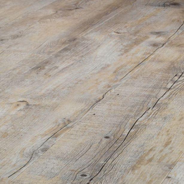 Karndean Van Gogh Distressed Oak Vgw82t In 2019 Vinyl