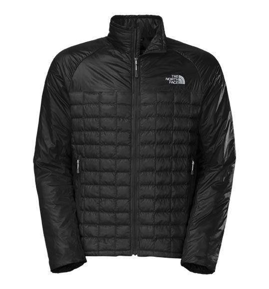 the north face thermoball remix insulated jacket men s camping rh pinterest com