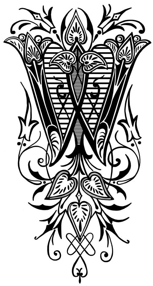 Creative Lettering Styles ~ Karen's Whimsy | Creative ...  Creative Lettering Styles
