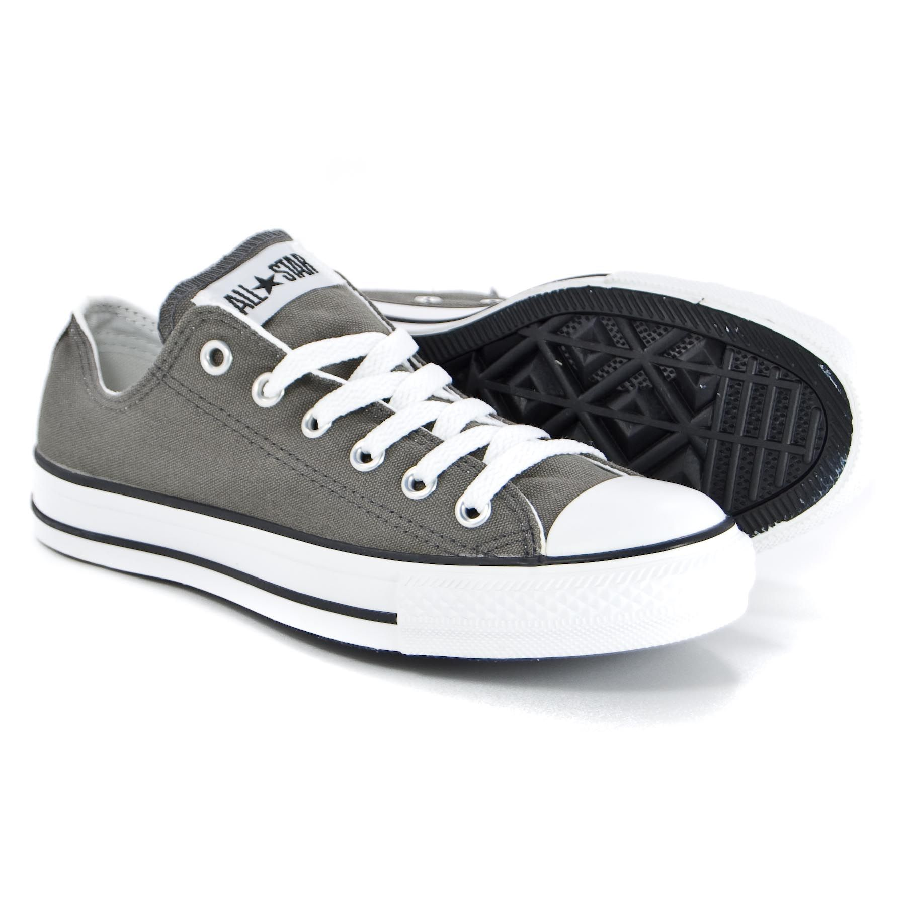 Converse.Store $19 on | Converse, Shoes, Converse shoes