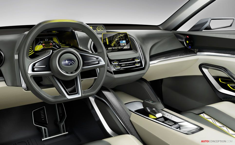 2018 subaru viziv. modren viziv 2018 subaru ascent price  automotrends pinterest subaru suv models  and cars for subaru viziv
