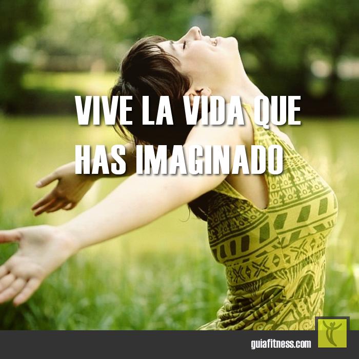 #Pinterest Vive la vida...
