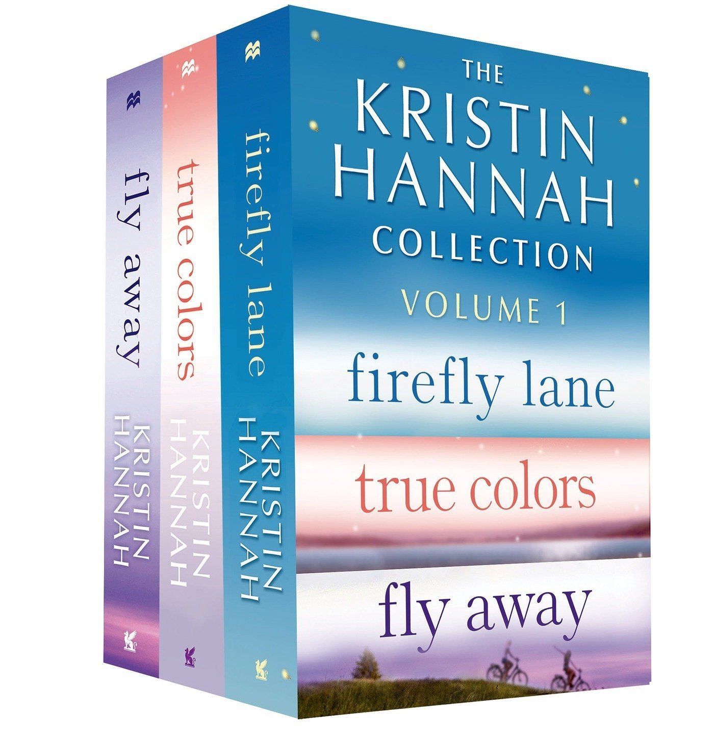 From the bestselling author kristin hannah comes a