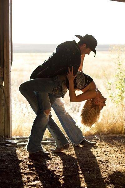 Country Dancing Tumblr