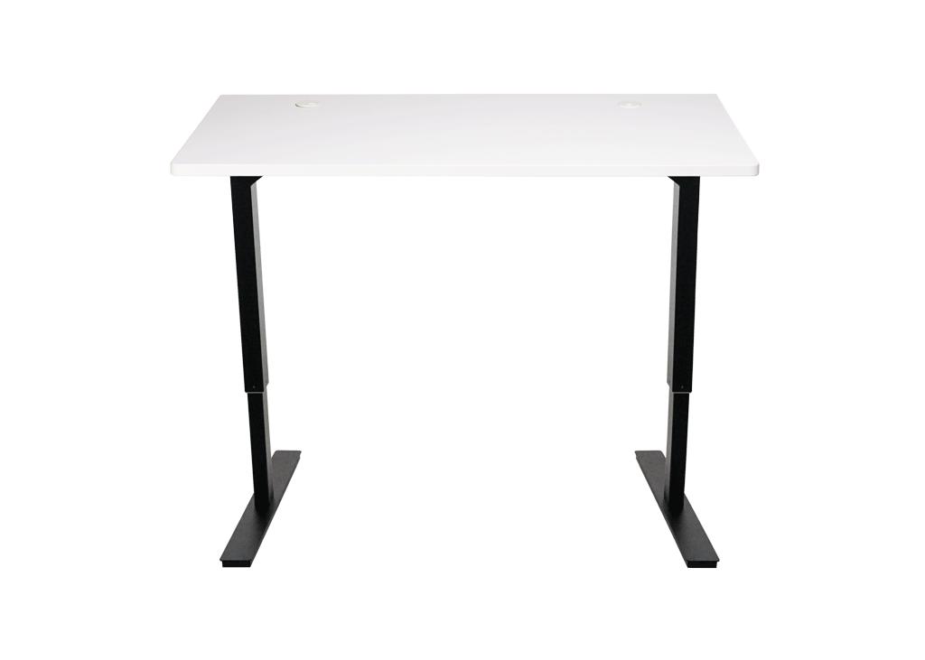 Build Your Standing Desk Standing Desk Best Standing Desk Adjustable Height Standing Desk