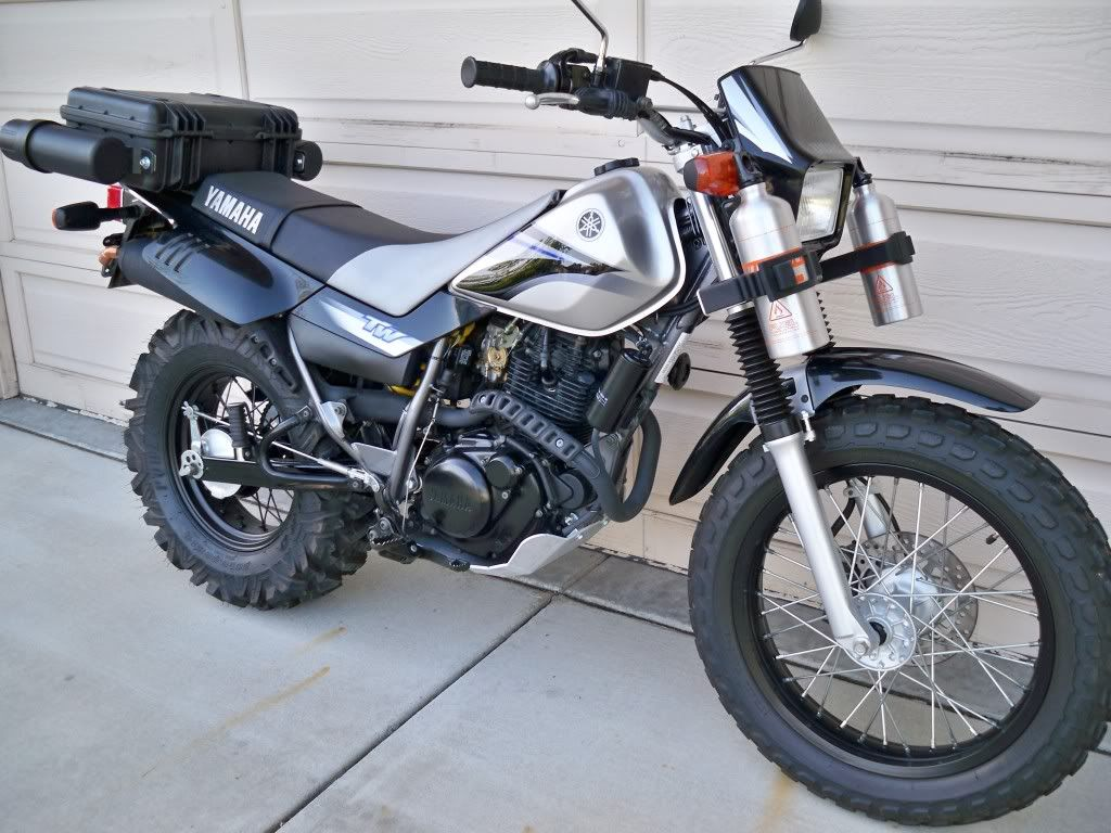 Posted Image Motorcycle Dirt Bike, Scrambler Motorcycle, Motorcycle  Adventure, Dirt Bikes, Yamaha