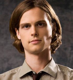 spencer reid casino