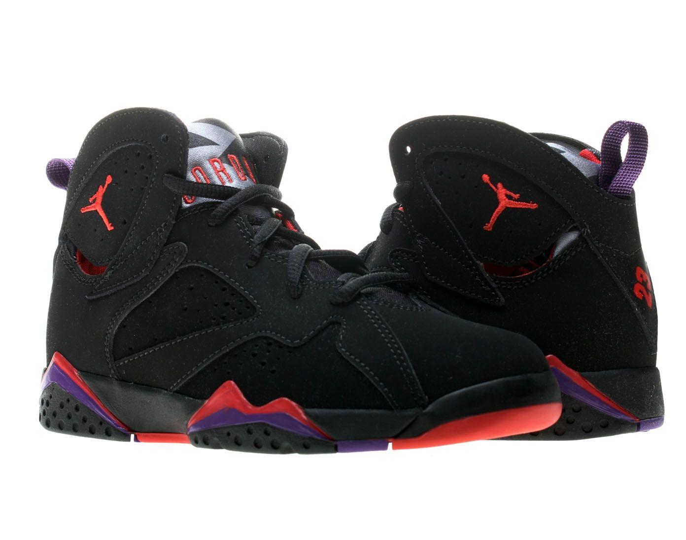 nike jordan shoes boys 7 763068
