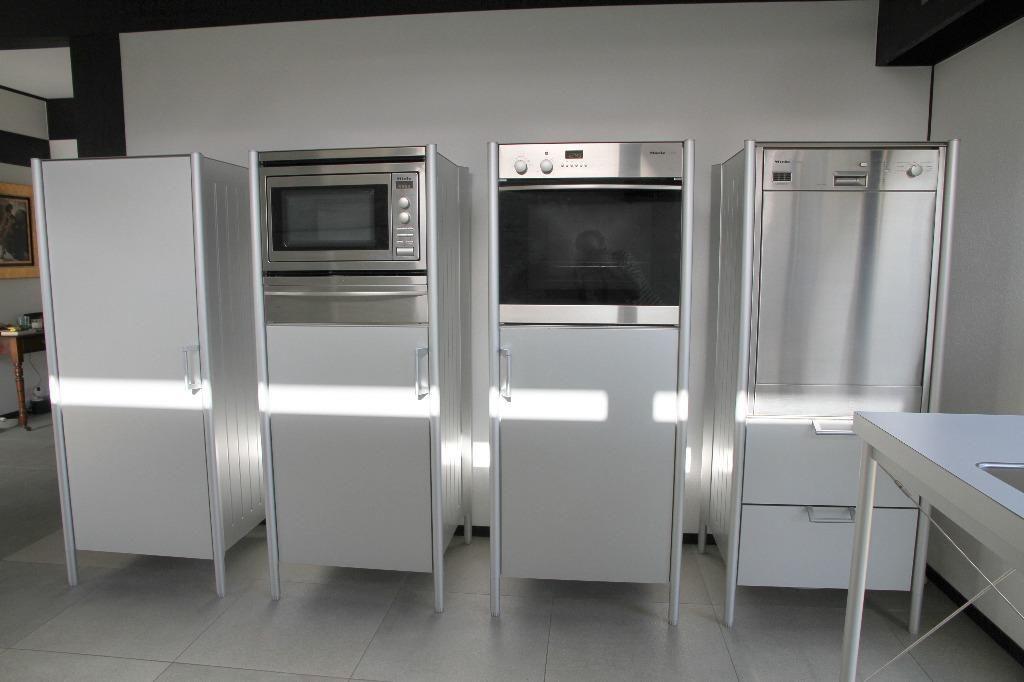 bulthaup cuisine système 20 - Recherche Google cuisine - bulthaup küchen münchen