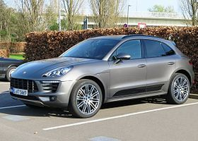 Porsche macan 2015 2016 workshop repair manual factory service porsche macan 2015 2016 workshop repair manualthe porsche macan shares its system with the audi wheelbase and also suspension fandeluxe Choice Image