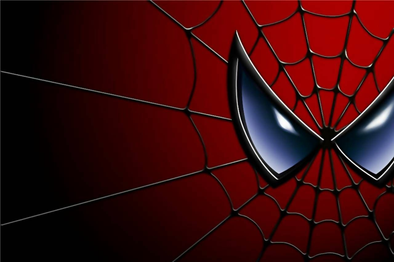 Spiderman Logo Wallpaper Images Ezc Spiderman Pictures Spiderman Man Wallpaper