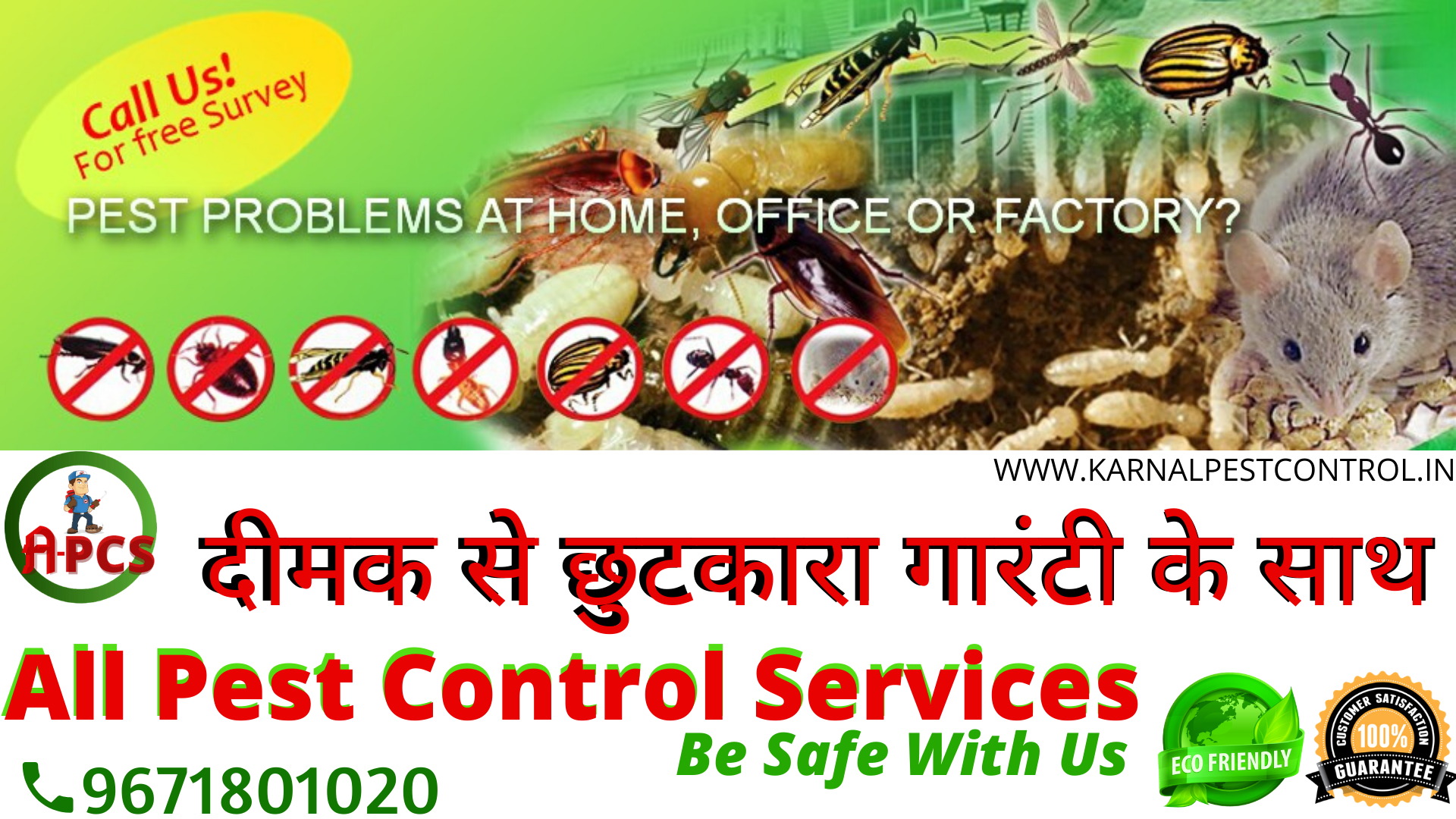 Pin On Pest Control Ideas Being Healthy