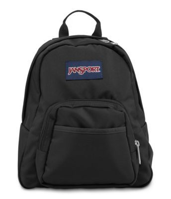 Half pint backpack   Jansport, Minis and The o'jays