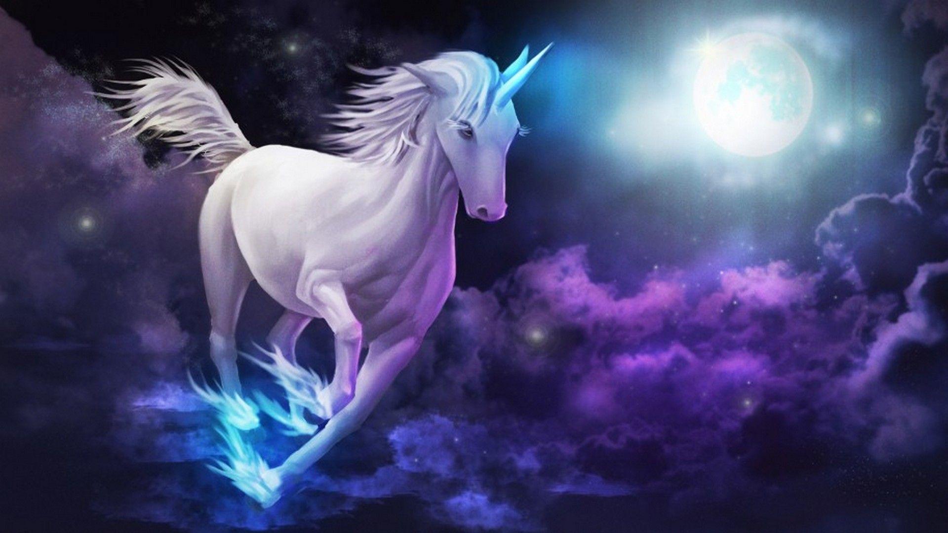 Unicorn Wallpaper For Desktop Best Wallpaper Hd In 2020 Unicorn Wallpaper Unicorn Backgrounds Cute Desktop Wallpaper