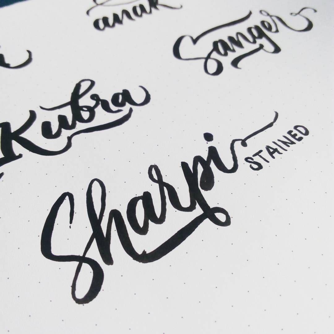 cursive fonts for instagram