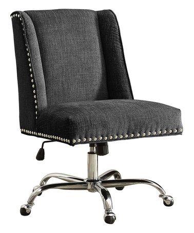 seat it's