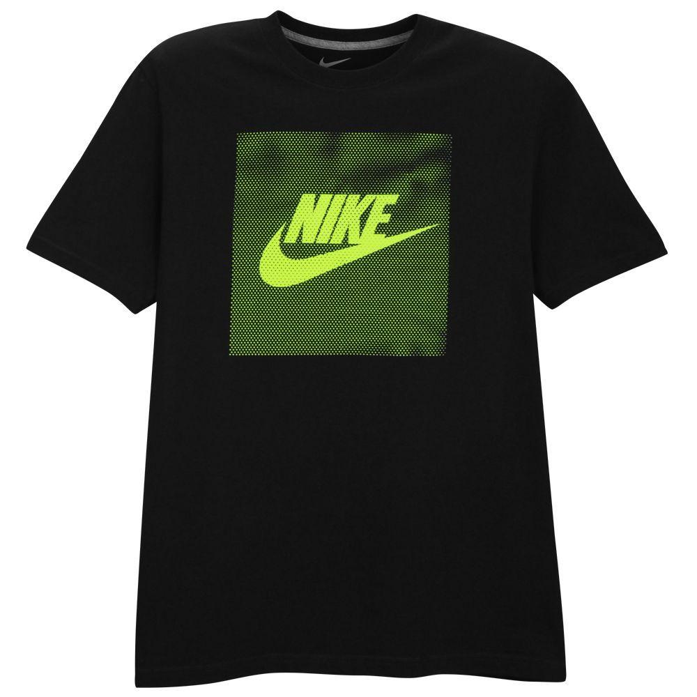 Nike Graphic T-Shirt - Men s at Foot Locker   reymon   Pinterest ... 9ff25770f1