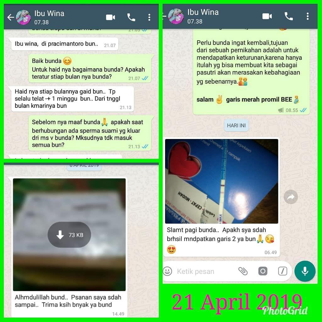 New The 10 Best Recipes With Pictures New Testimoni Promil Bee Minggu21 April 2019 Lagi Lagi La Samsung Galaxy Phone Galaxy Phone Samsung Galaxy