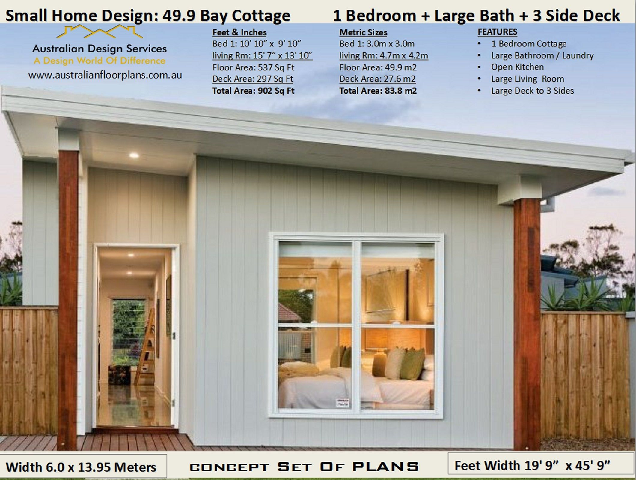 Pin On Best Selling House Plans Exclusive Homes