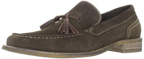 Kenneth Cole REACTION Men's Catching Sun Loafer, Taupe, 10.5 M US Kenneth Cole REACTION, http://www.amazon.com/dp/B0072H7EP8/ref=cm_sw_r_pi_dp_Fl9Zqb0HZMMBK