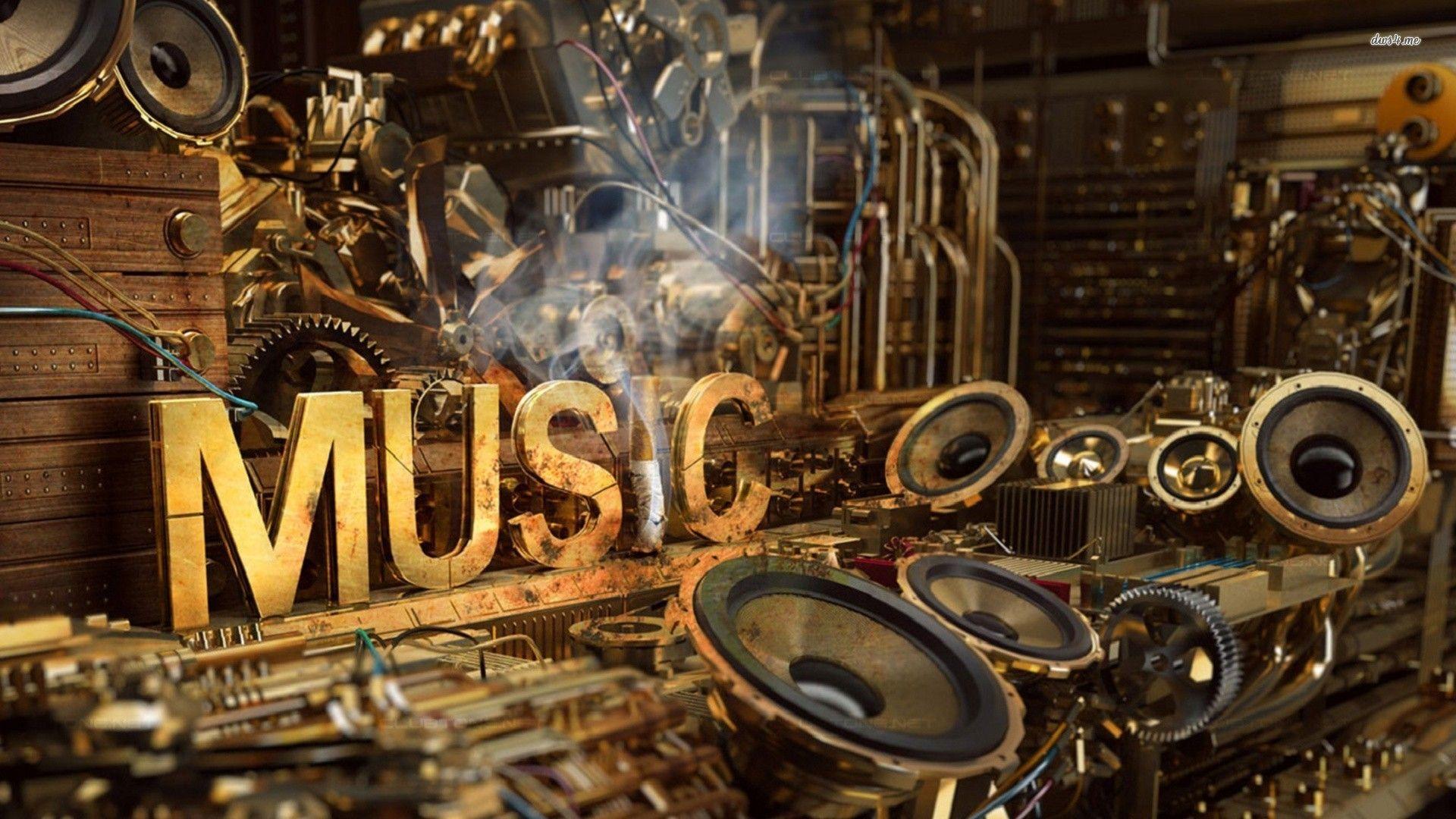Great Wallpaper Music Steampunk - 0e31c3918e6b94e30f36402213ee5007  Pic_884160.jpg