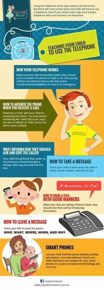how to change answer phone