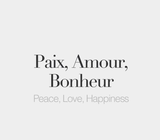 Pin By Amy Wilke On French Phrases