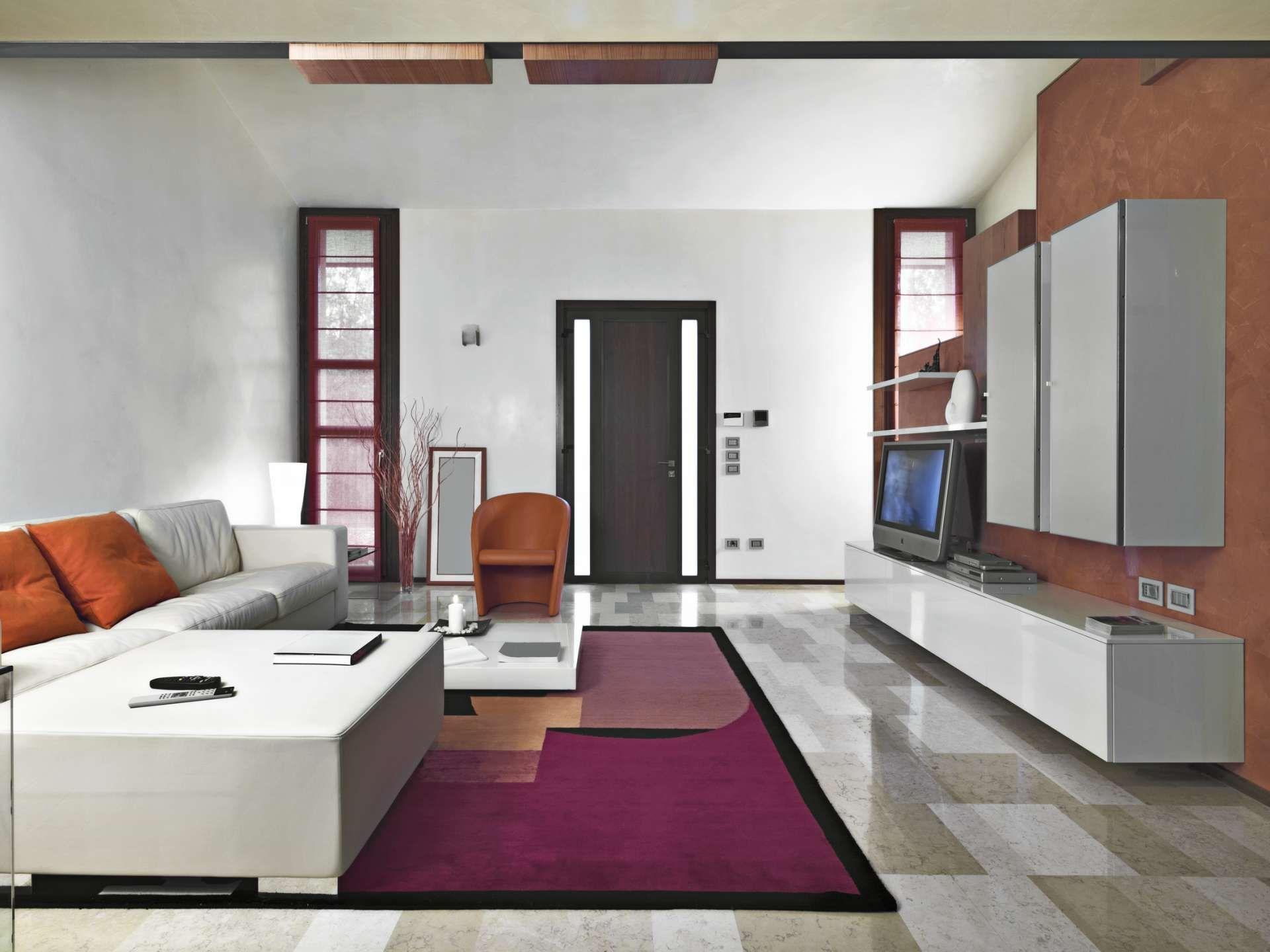galerie vetter tischlerei mobelbau und innenausbau aus dessau