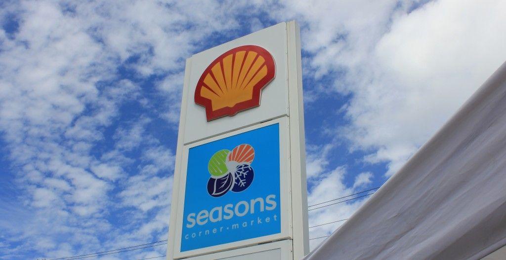Grand opening in cumberland ri september 25 26 gas