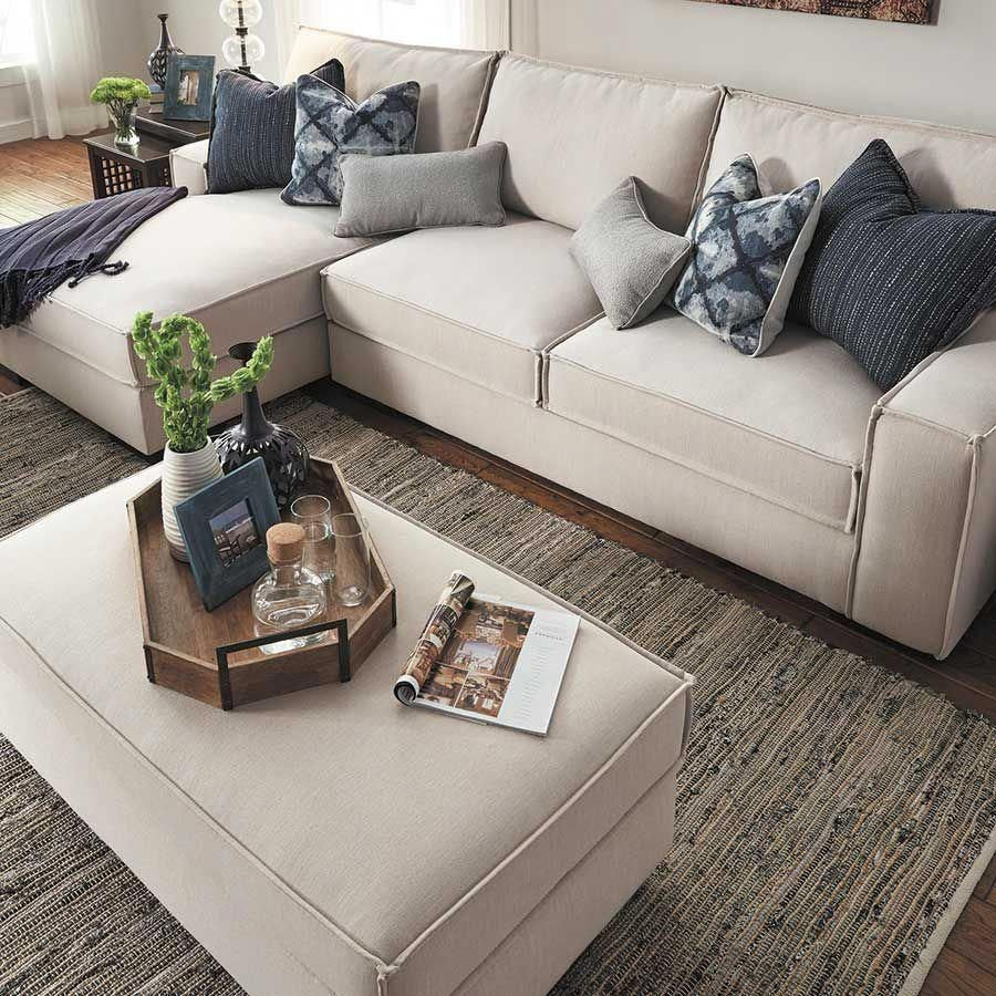 Sectional Sofa Free Shipping Large Sectional Sofas Living Room Furniturekantor Furnitu Couch With Chaise Chaise Lounge Living Room Sectional Sofa With Chaise