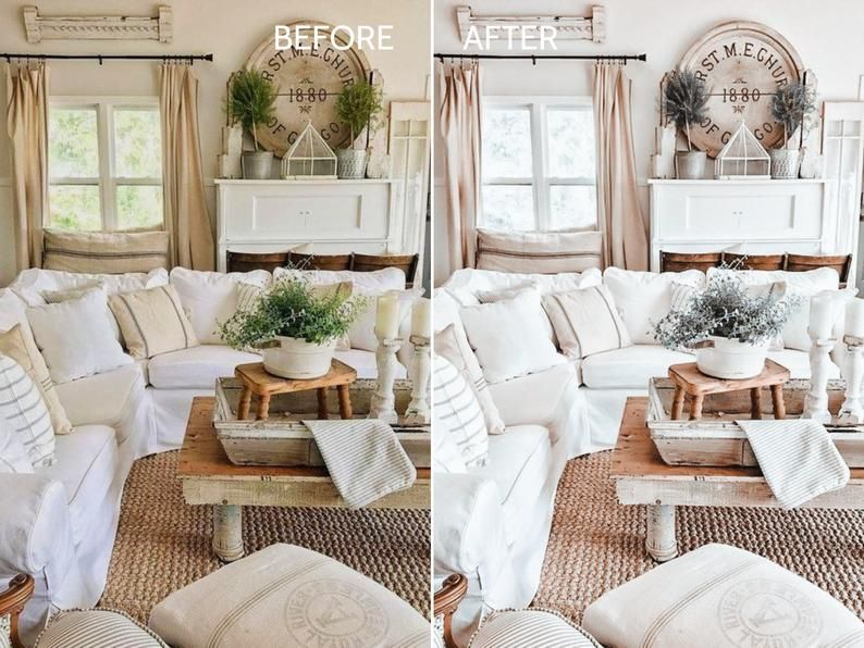 35 Super Stylish And Inspiring Neutral Living Room Designs Neutral Living Room Design Living Room Grey Living Room Inspiration